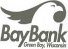 Bay Bank