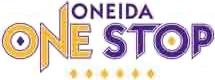 Oneida One Stop