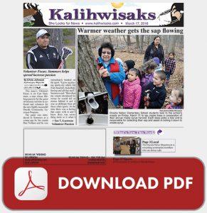 Download Kali