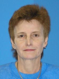 Lois Skrivanie