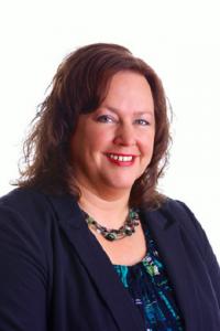Mari Kriescher