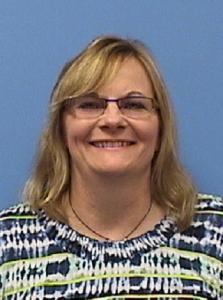 Rhonda Huhtala