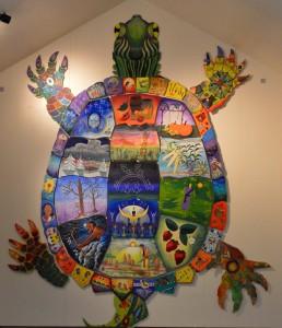Turtle good