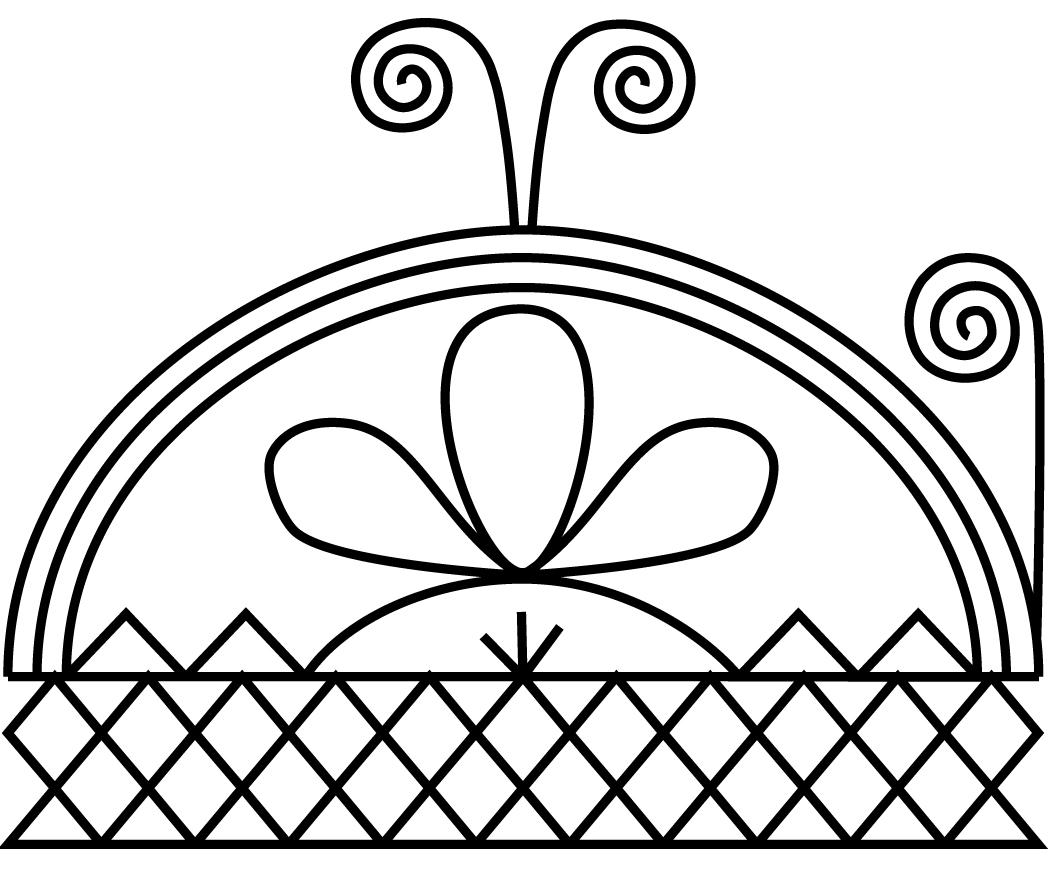 Oneida Nation Onyoteak Symbolism