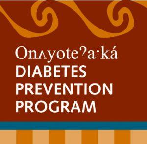 Onyoteaka DPP Logo