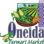 Oneida FM logo