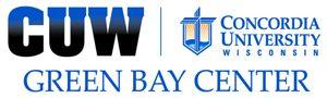 Graduate Degree Information Session @ Concordia University Green Bay