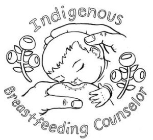 Indigenous Breastfeeding Counselor Training @ Wingate Hotel