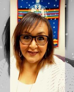 Stacy - Breastfeeding Peer Counselor